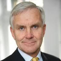ledamot Anders Kuikka
