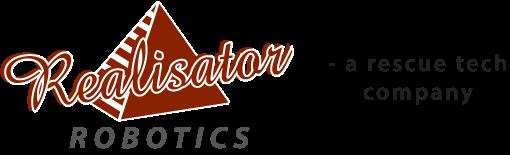 Realisator Robotics